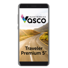 traslator vasco traveler