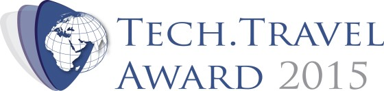 TechTravelAward